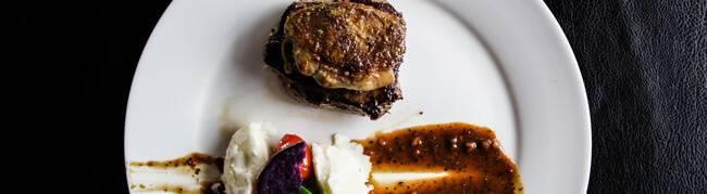 hero-foie-gras