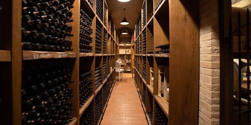 img-provenance-wine